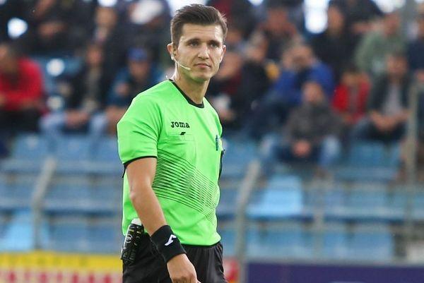 Super League: Βάτσιος στο Καραϊσκάκη, Μάνταλος στο ΟΑΚΑ