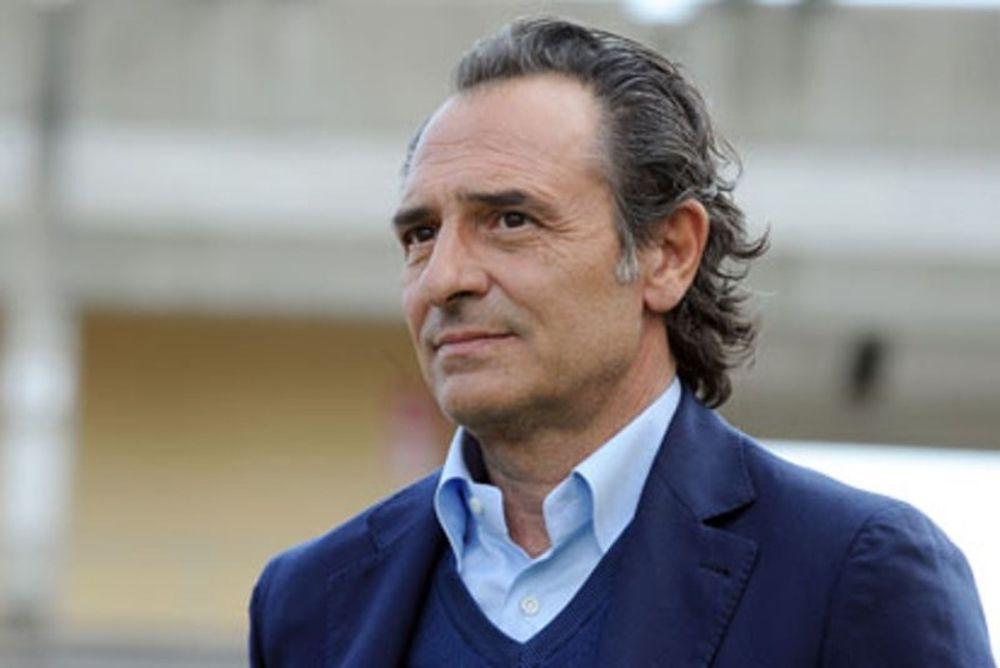 Βαλένθια: Παραιτήθηκε ο Πραντέλι!