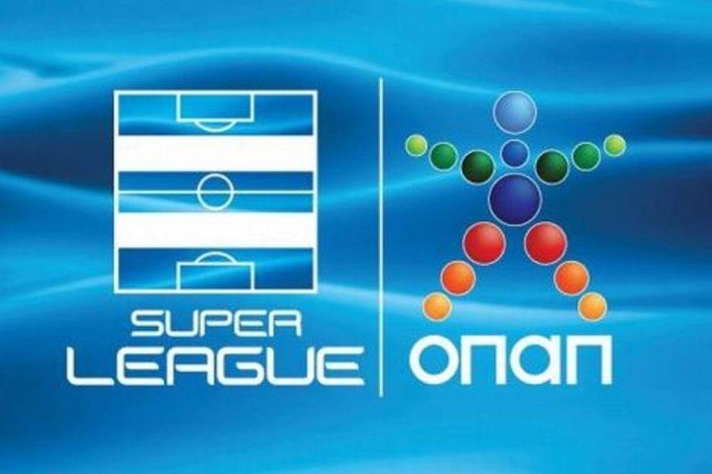 Να ενωθεί με Super League θέλει η Football League!