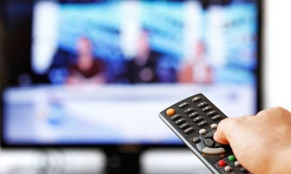 Επιστρέφει επιτυχημένη εκπομπή στο ΣΙΓΜΑ – Το ανακοίνωσαν λίγο πριν αλλάξει ο χρόνος