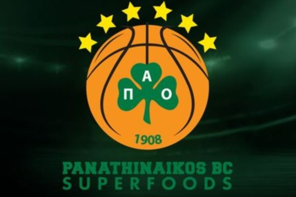 Παναθηναϊκός Superfoods: «Καταδικάζουμε τα επεισόδια, τελικός στη βόρεια Ελλάδα»