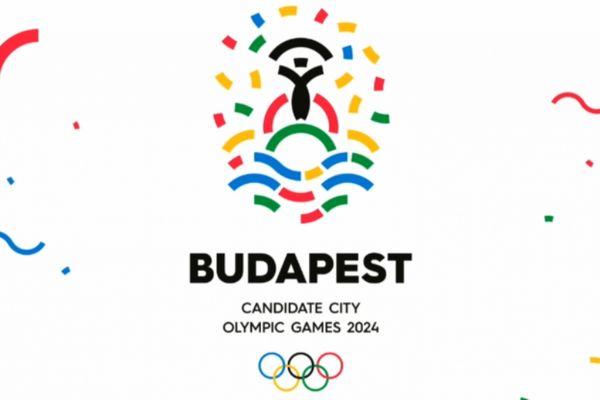 «Βράζει» η Βουδαπέστη για την υποψηφιότητα της Ουγγαρίας για τους Ολυμπιακούς Αγώνες του 2024