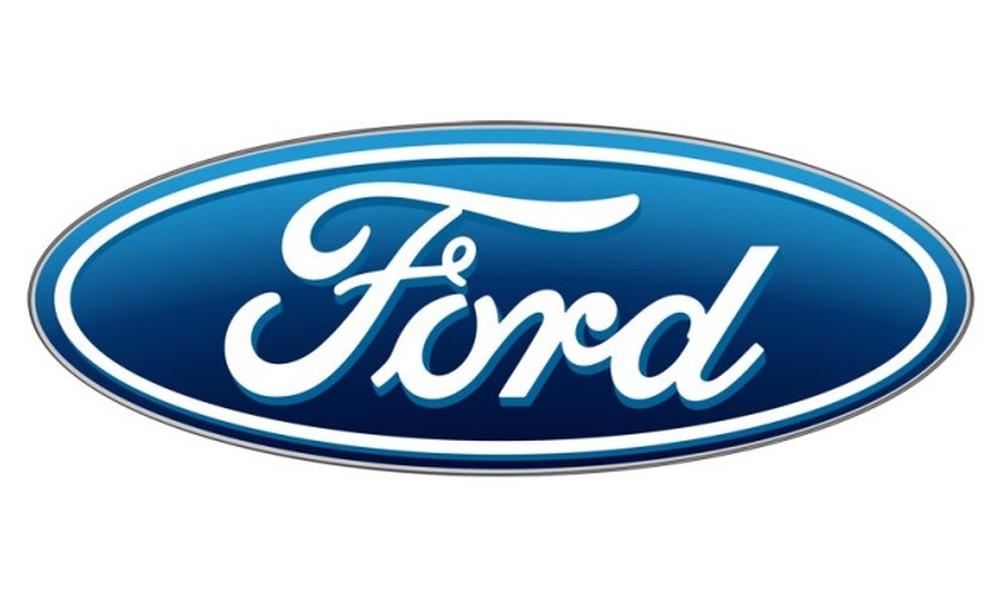 Καλή χρονιά της Ford στην Ελλάδα
