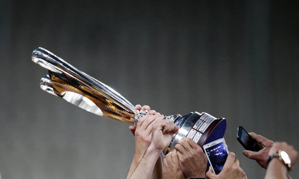 Κύπελλο: Μεγάλες… μάχες για την κούπα