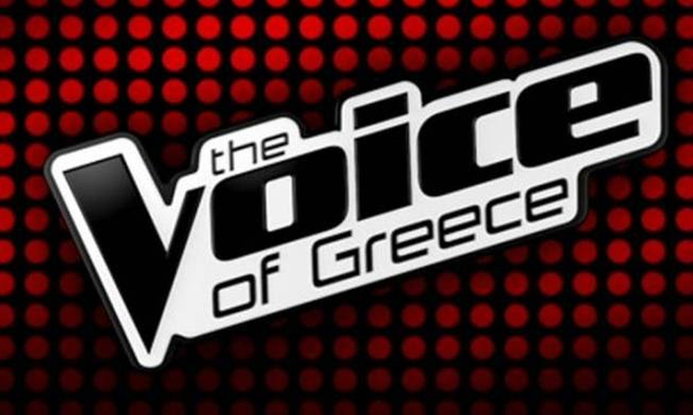 2S A.E. και The Voice of Greece