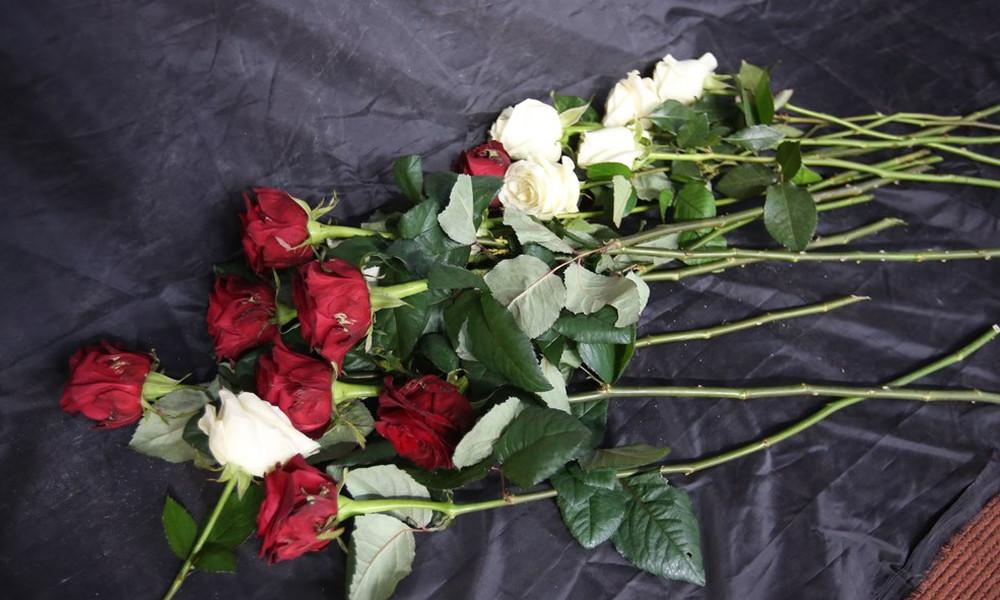 Τιμήθηκαν τα θύματα της τραγωδίας της Θύρας 7 στο ΣΕΦ