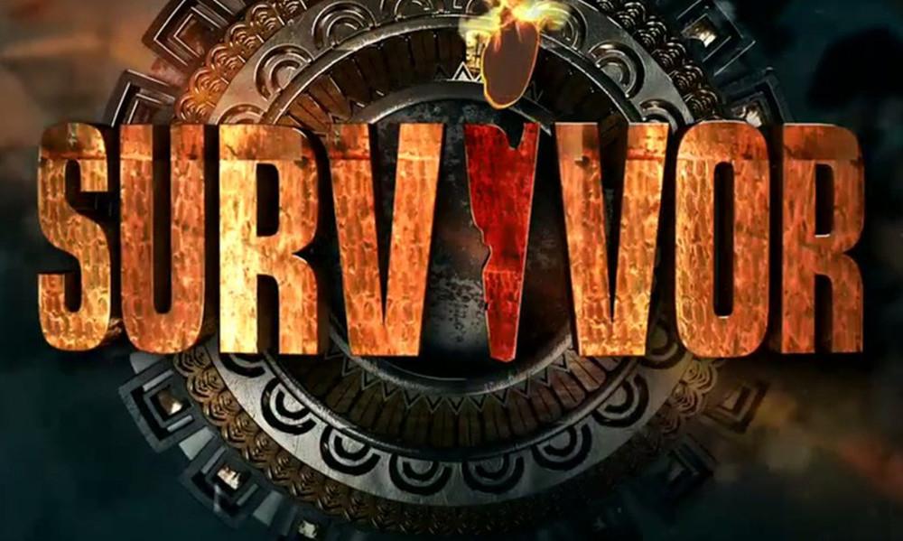 Παίκτρια του Survivor σε ακατάλληλες πόζες