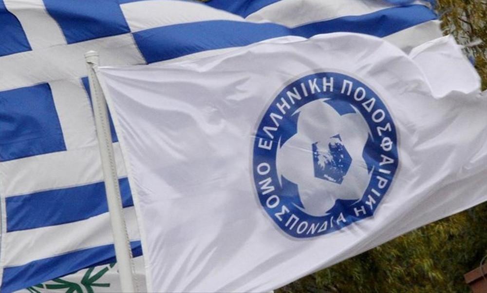 Γ' Εθνική: «Κόλλησαν» στο μηδέν Μακεδονικός Φούφα και Ορφέας Ξάνθης