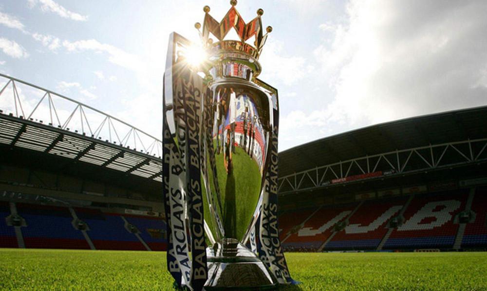 Όταν το αγγλικό πρωτάθλημα γινόταν Premier League