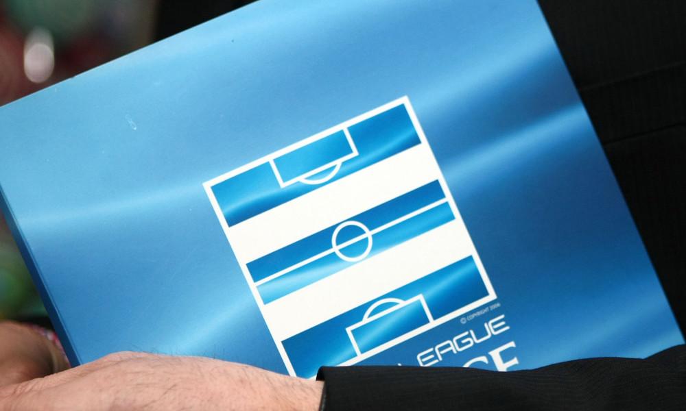 Super League: Αποφασίζει για αναδιοργάνωση του πρωταθλήματος