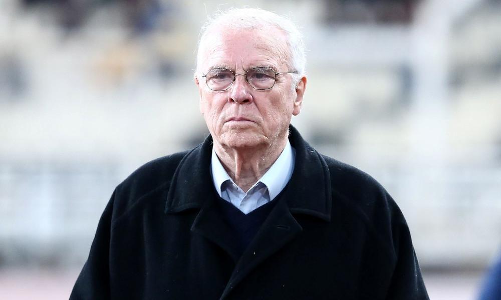 Σάββας Θεοδωρίδης: «Αφιερώνω τη νίκη στους οπαδούς των Παναθηναϊκού, ΠΑΟΚ, ΑΕΚ»