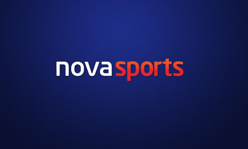 Τα ντέρμπι της Super League με εμπειρία Novasports!