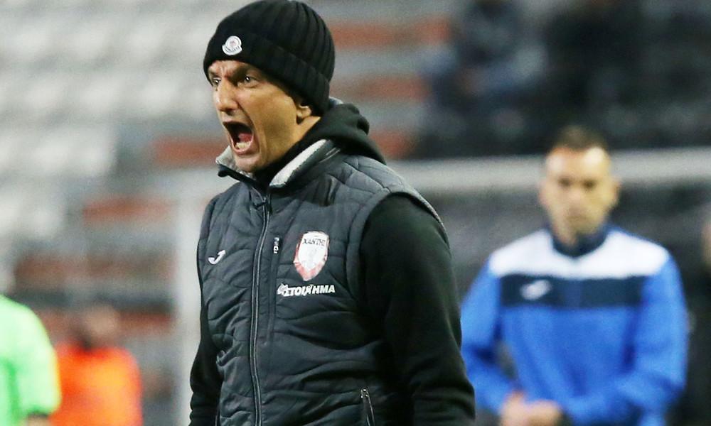 Οι μεγαλύτερες κόντρες παικτών με προπονητές στην Ελλάδα