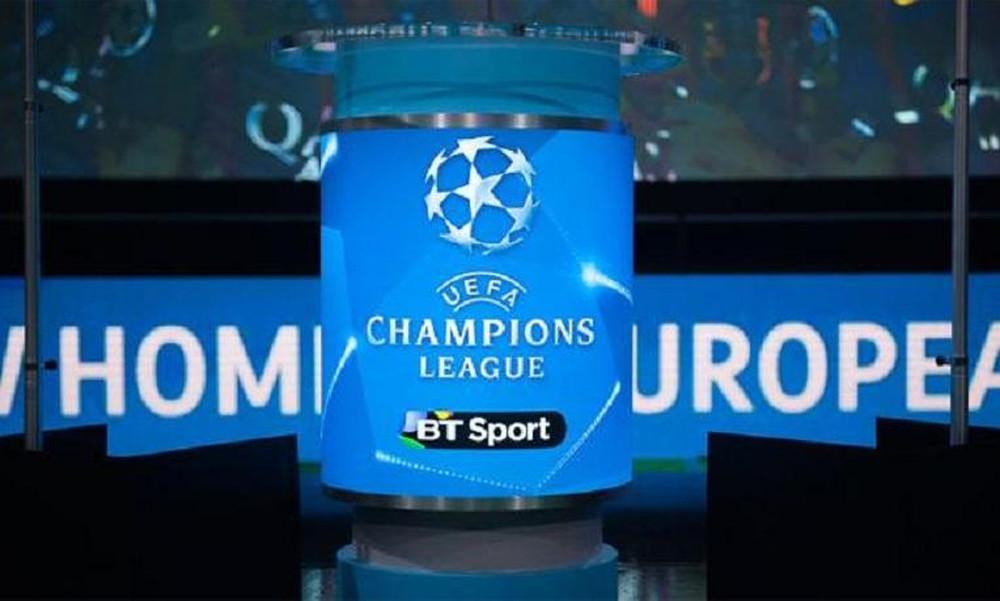 Αγγλία: Ποσά που «ζαλίζουν» για τα τηλεοπτικά σε Champions και Europa League