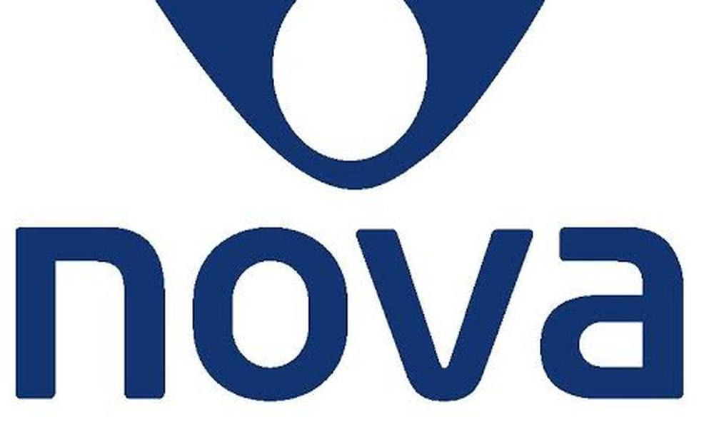 Η πρόκριση των τριών ελληνικών ομάδων στο Basketball Champions League κρίνεται στη Nova!
