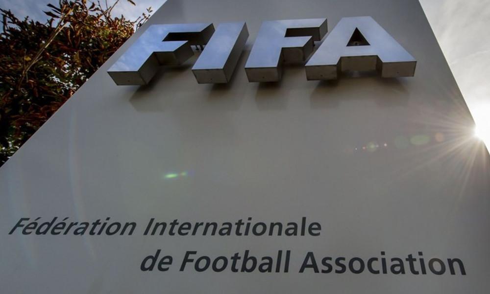 FIFA: Απαγόρευση μεταγραφών στον Ολυμπιακό!