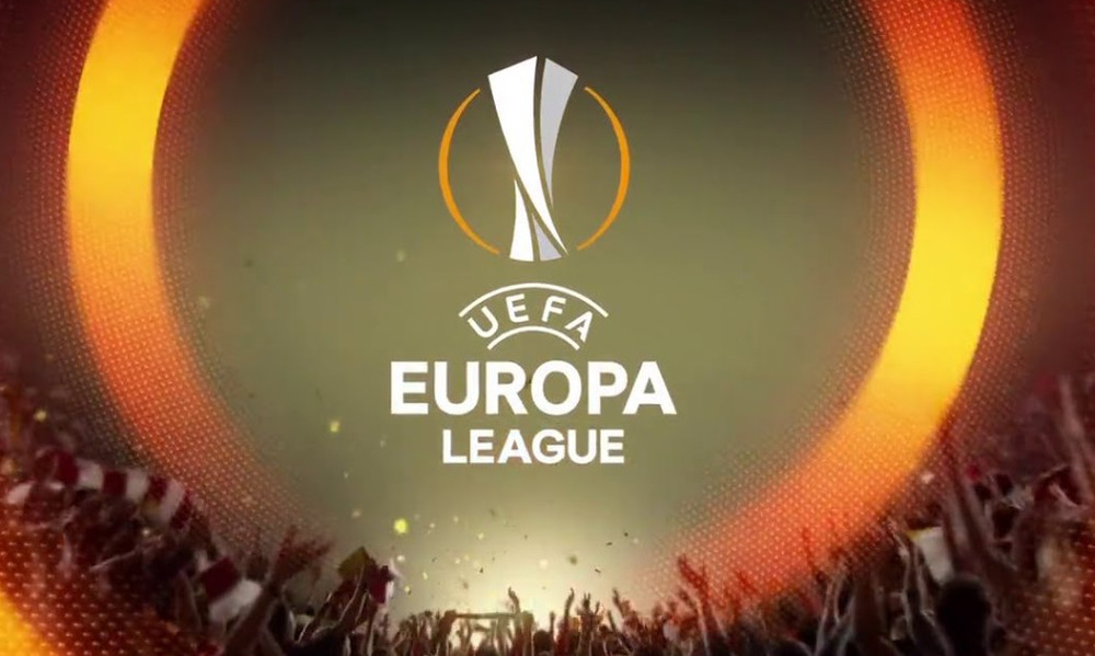 Europa League: Προβάδισμα η Μάντσεστερ Γιουνάιτεντ