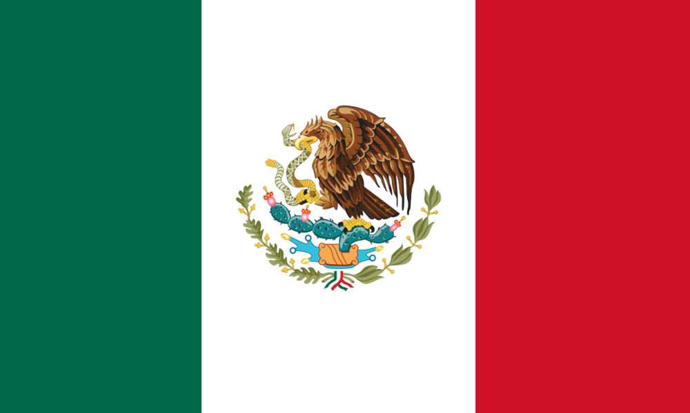 «Κατέβασαν» ρολά οι διαιτητές του Μεξικού!