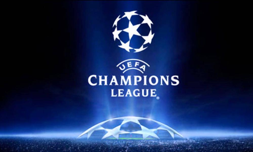 Το πανόραμα του Champions League