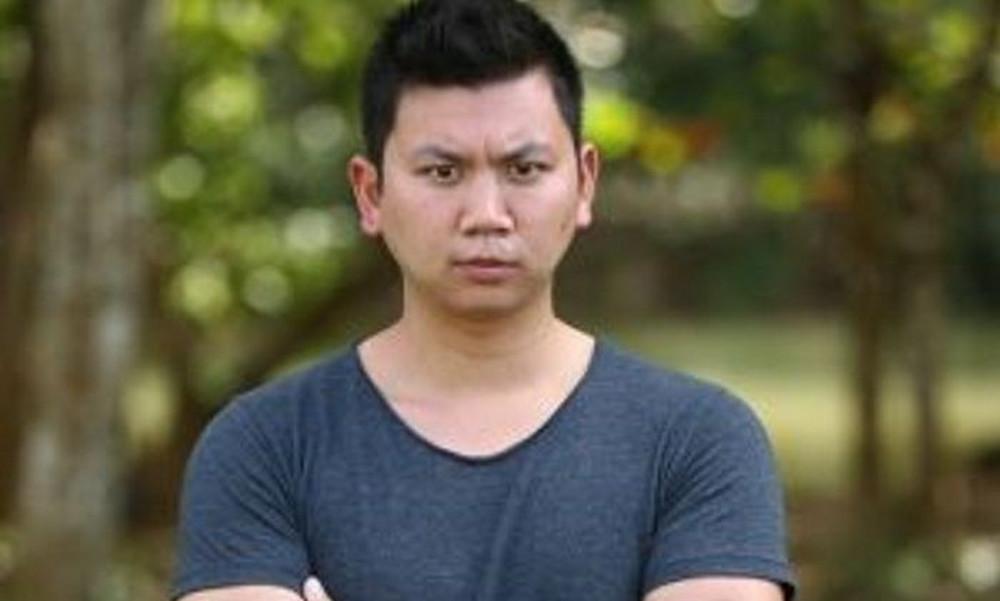 Survivor: Δηλώσεις-σοκ του Ορέστη Τσανγκ προμηνύουν κάτι συναρπαστικό απόψε