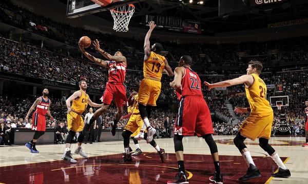 NBA: Επική… σφαλιάρα των «μάγων» στους πρωταθλητές!