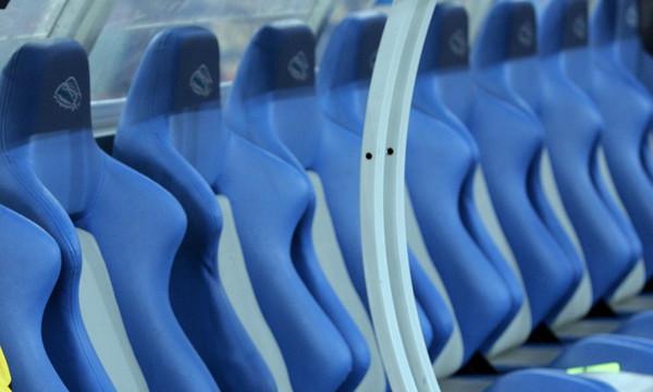 Έλληνας προπονητής ετοιμάζει βαλίτσες για Αγγλία!