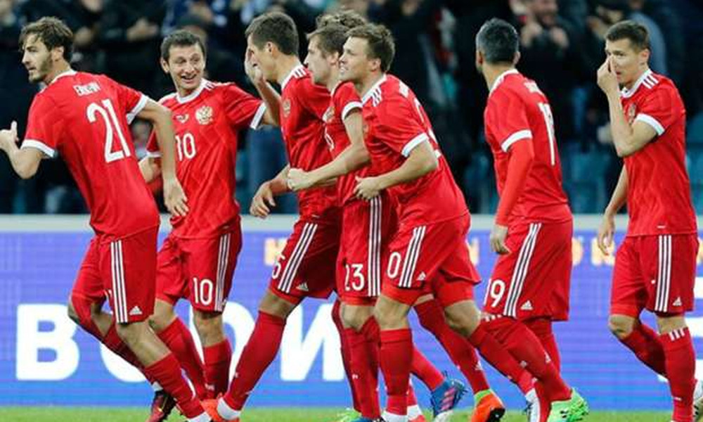 Ισοπαλία για το Βέλγιο, νίκη της Βοσνίας στην Αλβανία