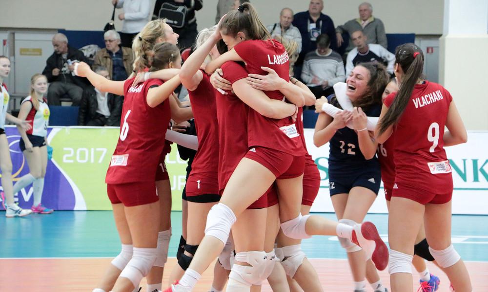 Ολυμπιακός: Ο Ερντογάν «τινάζει» στον… αέρα τον τελικό με Μπούρσα