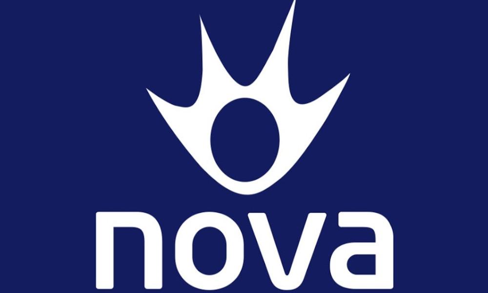 Ρόμα – Λάτσιο και Νάπολι – Γιουβέντους στη Nova!