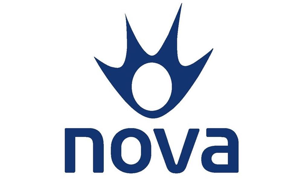 Μακάμπι Fοx Τελ Αβιβ-Παναθηναϊκός Superfoods αποκλειστικά στη Nova!