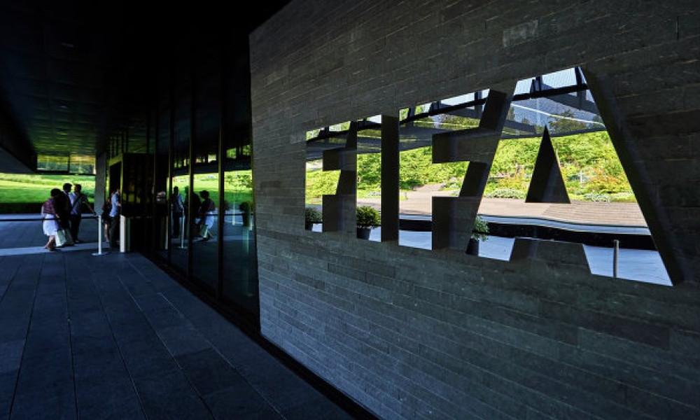 Τελεσίγραφο FIFA: Απόσυρση του νόμου Ορφανού για να γίνουν οι εκλογές στην ΕΠΟ!