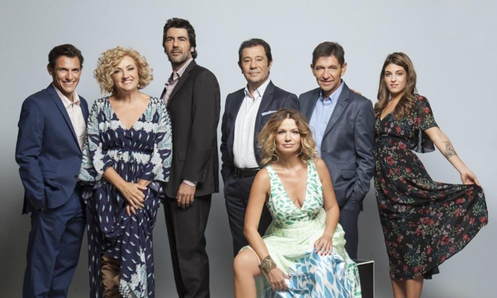 Έπος: Υπέρτατος guest star στον «Αστέρα Ραχούλας»!