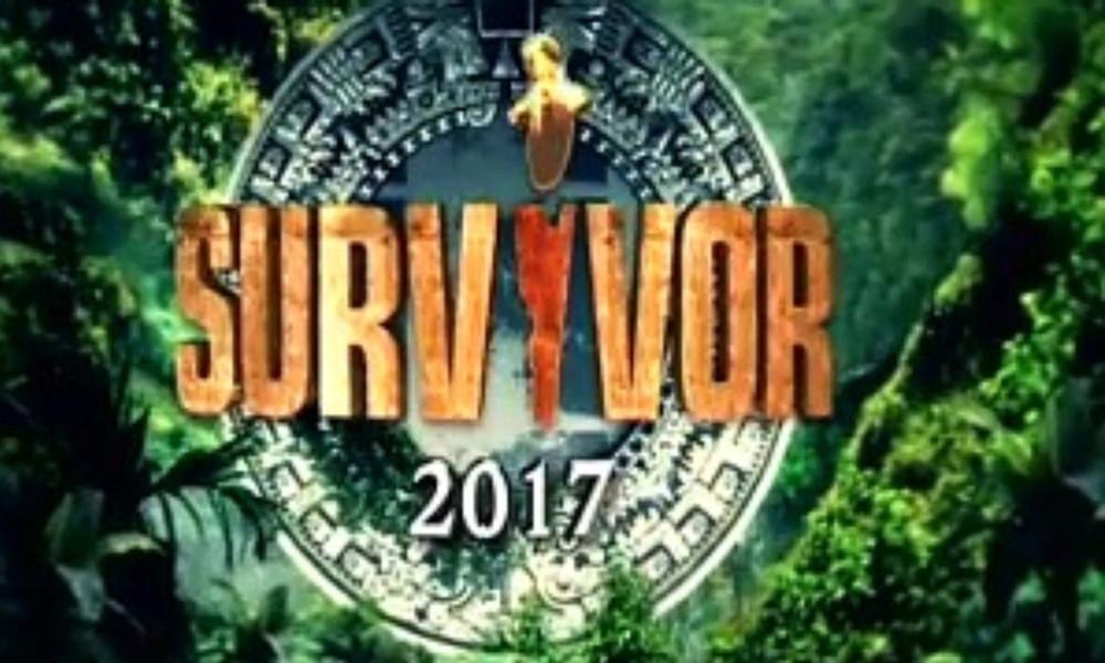 Survivor: Οι top – 5 τσακωμοί στον Άγιο Δομίνικο (video-poll)