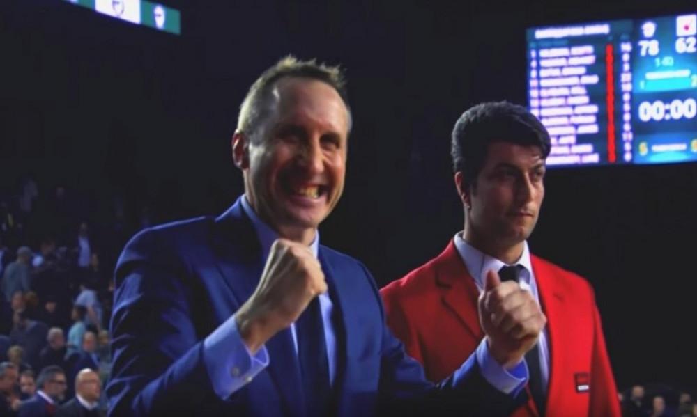 Euroleague: Η τελευταία mini-movie της Regular Season