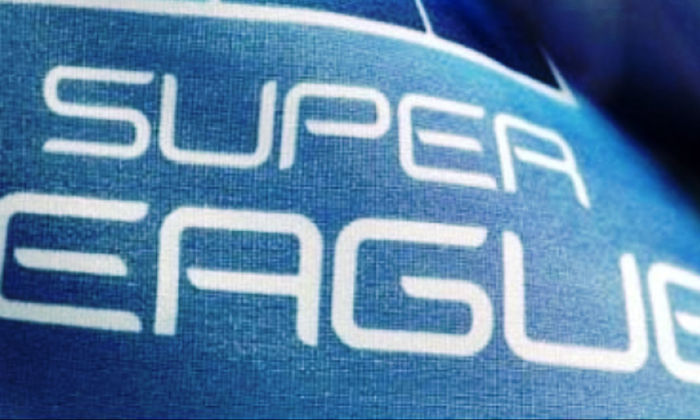Superleague-οριστικό: Όποιος δεν αδειοδοτείται, υποβιβάζεται!