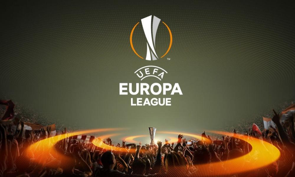 Europa League: Έφτασε η ώρα για τα προημιτελικά