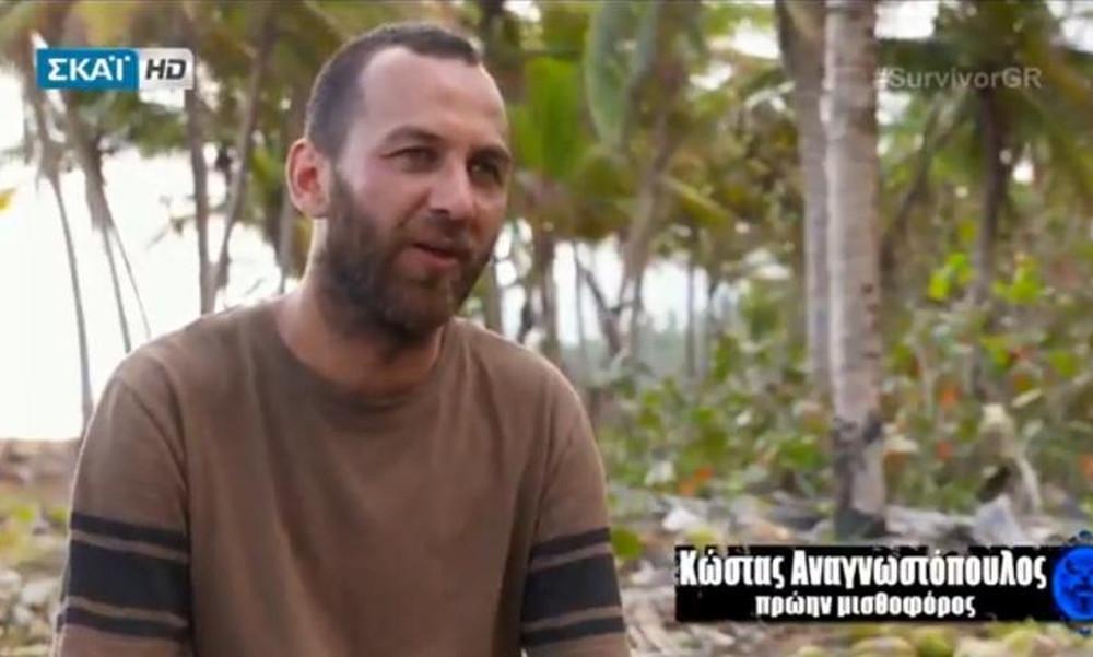 Survivor: Ο σοκαριστικός τραυματισμός του Μισθοφόρου αλλάζει τις ισορροπίες