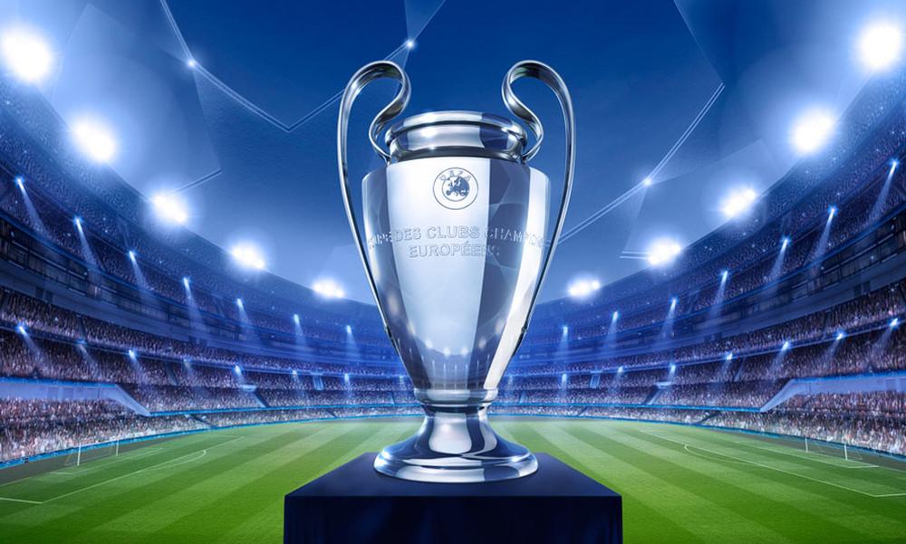 Champions League: Αυτή την κούπα ποιος θα την πάρει;