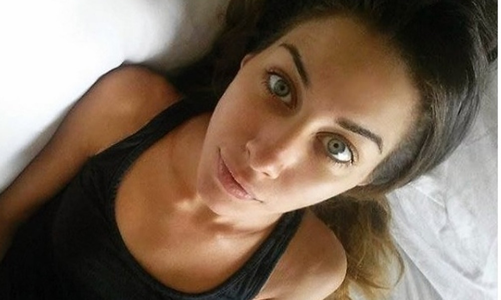 Survivor: Σκέτη κόλαση η Ελισάβετ των «Μαχητών» σε βίντεο του Σειρηνάκη! (video)