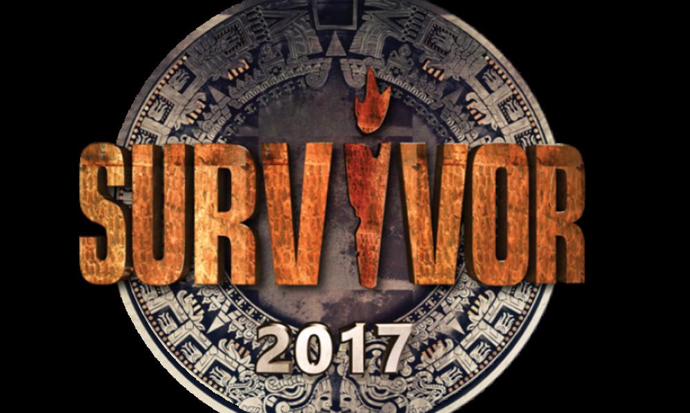 Θα σας πέσουν τα σαγόνια! Παίκτρια του Survivor έκανε μπάνιο τόπλες! (photo)