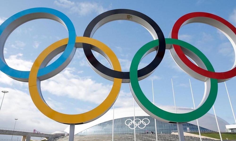 Η Στοκχόλμη δεν «παίζει» για τους Ολυμπιακούς Αγώνες του 2026