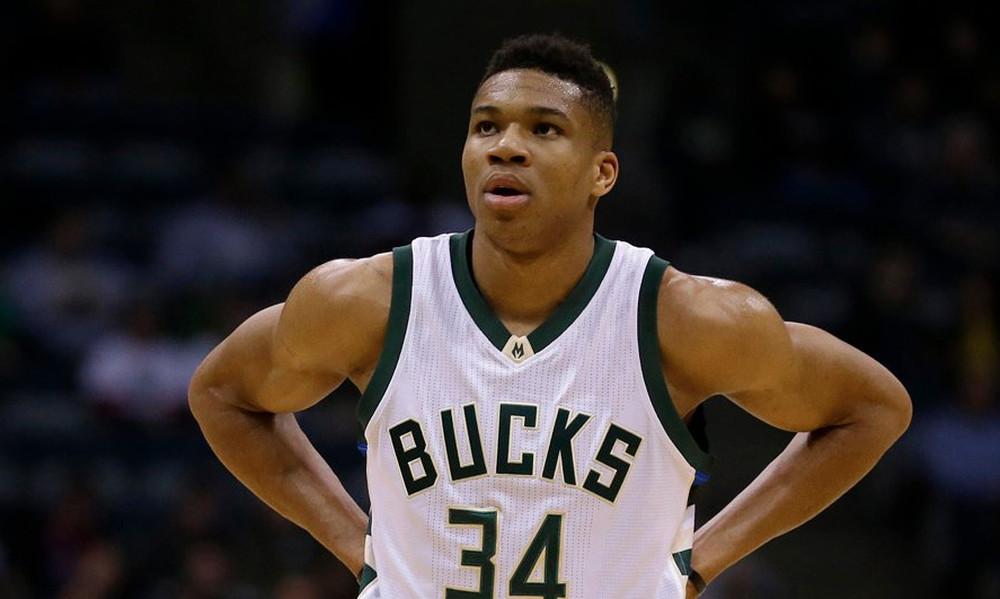 NBA: Άσχημος… αποκλεισμός για Γιάνναρο