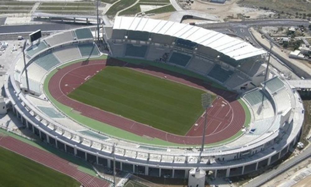 ΠΑΟΚ - ΑΕΚ: Στο Πανθεσσαλικό ο τελικός Κυπέλλου