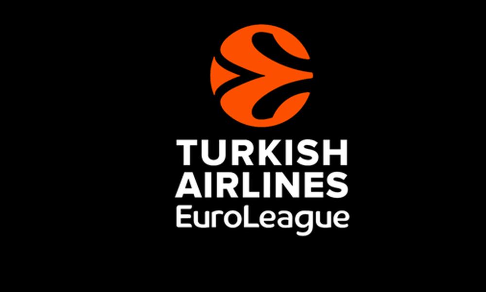 Αποτέλεσμα εικόνας για euroleague