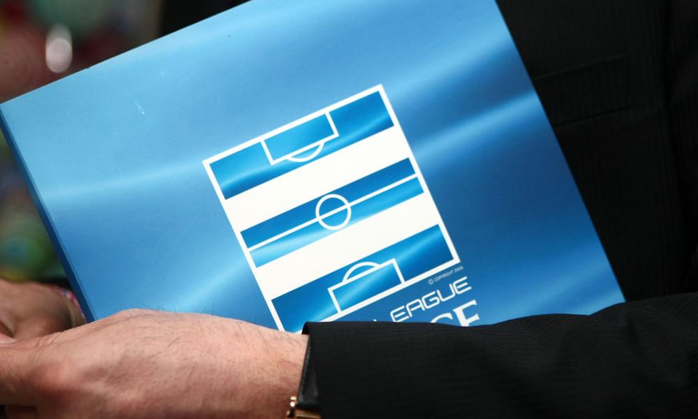 Super League: Καθυστερεί η επικύρωση της βαθμολογίας