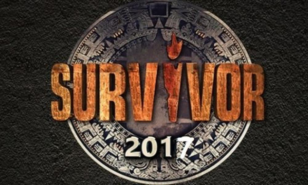 Survivor: Εκεί θα διεξαχθούν ο ημιτελικός και ο τελικός του παιχνιδιού