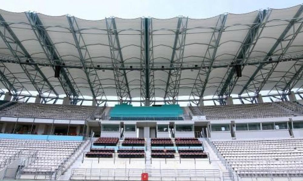 Τελικός Κυπέλλου: Επικό τρολάρισμα του ΠΑΟΚ για το Πανθεσσαλικό!