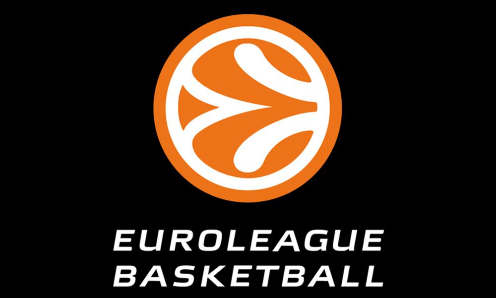 Euroleague: Οι διαιτητές του Final-4