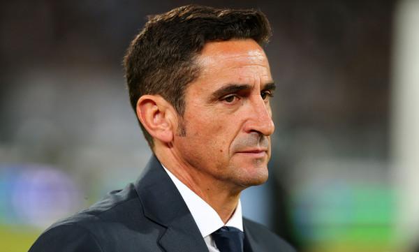 Τελικός Κυπέλλου 2017: Έκανε «ντου» στους διαιτητές ο Χιμένεθ για το γκολ του Ενρίκε!