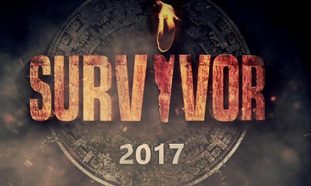 Survivor: Της τρελής στο αποψινό επεισόδιο!